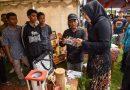 Kabupaten Purwakarta Gencarkan Kembali Kampanye Lingkungan