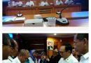 Pilkades Kab Tangerang Tidak Semestinya, Panitia Dipanggil Ombudsman