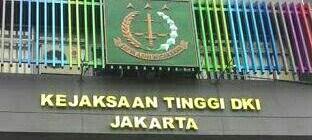 PT. Asuransi Jiwasraya dari Penyelidikan ke Penyidikan