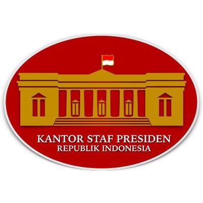 KSP Bakalan Punya Wakil