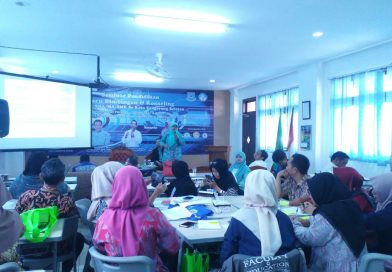 Yayasan Graha Ganesha Dan Yayasan Aldiana Nusantara Wujudkan Pengabdian Masyarakat Melalui Program Beasiswa Bagi Masyarakat Kota Tangsel