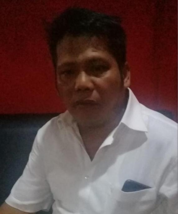 Taati Aturan, Pengusaha Cafe di Jakbar Langsung Tutup Sementara