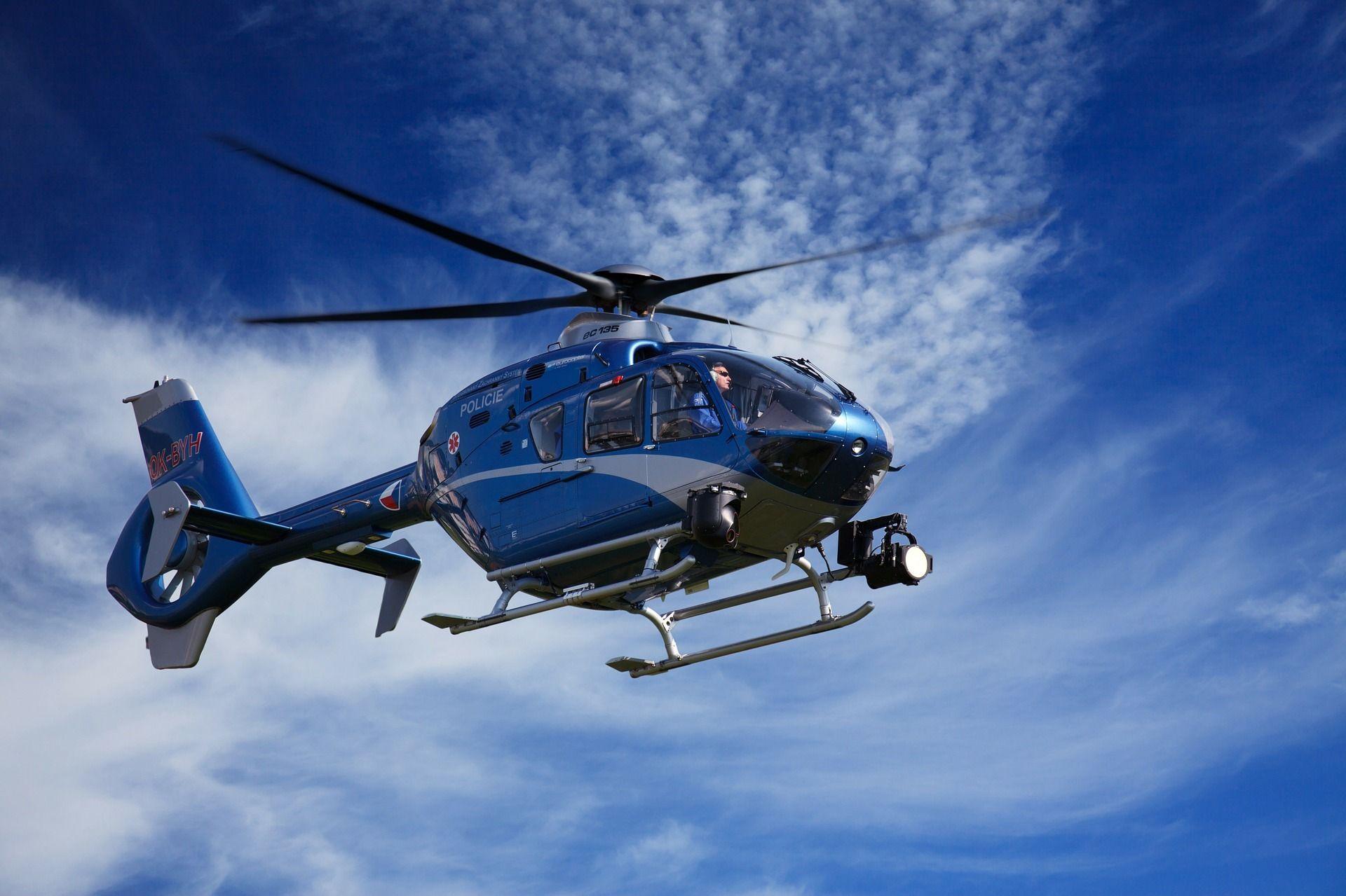 Atase Pertahanan KBRI Yangon Terhindar Dari Maut Kecelakaan Helikopter di Myanmar