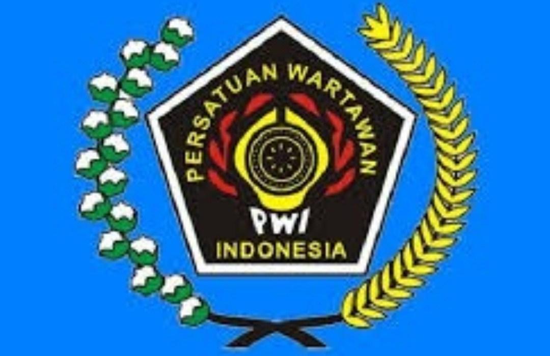 PWI Jaya Peduli, Galang Dana untuk Bantuan Pangan Bagi Warga Terdampak Covid-19