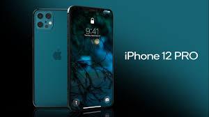 iPhone 12 Pro Akan Disematkan Sensor LiDAR