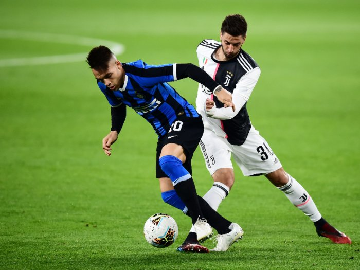 Bursa Transfer Pemain Barcelona, Real Madrid, Juventus