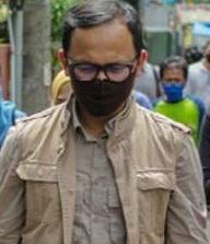 Antisipasi Penyebaran Covid-19, Walikota Bogor: Semua RT dan RW Ikut Siaga