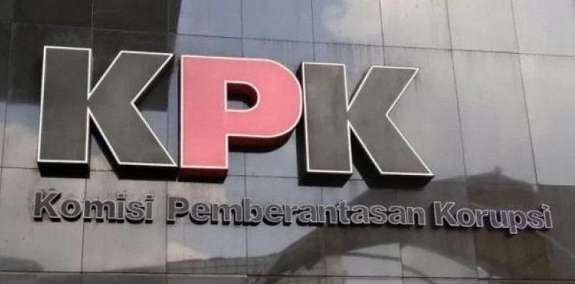 KPK Tetapkan Mantan Dirut PT DI Budi Santoso Tersangka