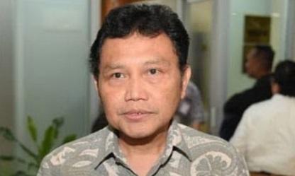 Sosialisasi Terkait Pencegahan Covid-19 Dinilai Anggota Komisi IX DPR RI Anas Tharir Kurang Massif
