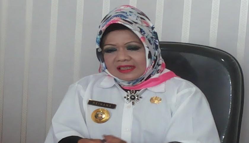 Jika Mau Keluar Masuk Lampung Diwajibkan Miliki Kartu HAC