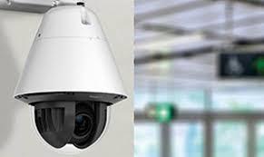 Pelaku Pengintip Dada Wanita Lewat CCTV Kafe Max Masih Digali Polisi Motifnya
