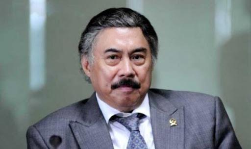 Presiden Tidak Langgar Aturan Jika Hasil Revisi UU KPK Tak Diteken