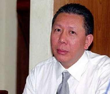 Setelah Brigjen Prasetijo, Muncul Nama Jenderal Lainnya Terlibat Melindungi Djoko Tjandra