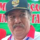 Kader PDI Perjuangan Kota Medan MayakiniBobby Nasution Menangkan Pilkada Kota Medan