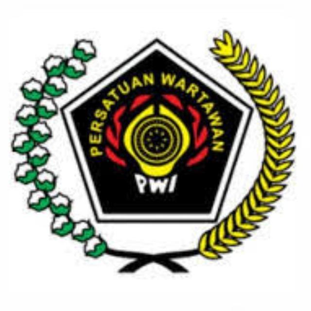 Pemilihan Ketua PWI Koordinatoriat Jakbar: Kornel Bakal Melenggang Tanpa Lawan