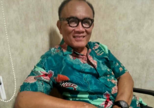 SURAT TERBUKA UNTUK PRESIDEN Jokowi. (Tulisan ke -6