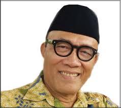 (Tulisan ke – 5) – Surat Terbuka Untuk Presiden Jokowi