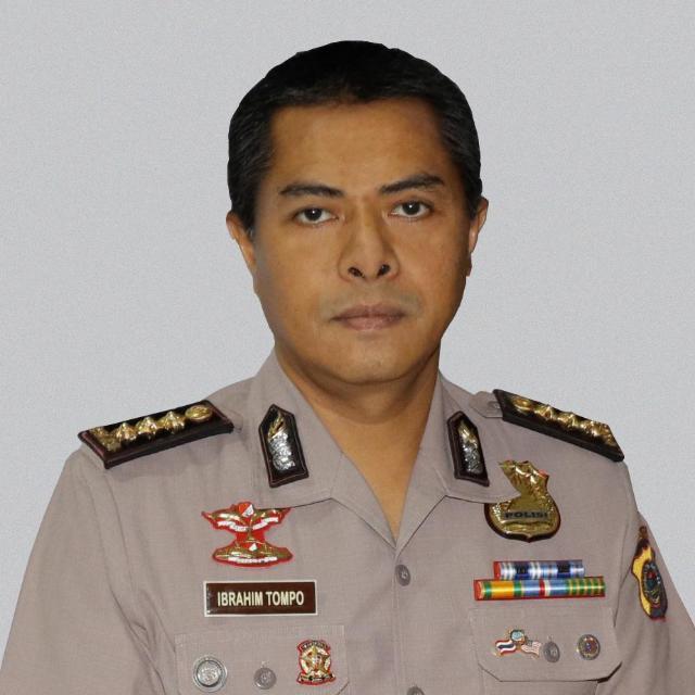 Polda Sulsel Siap Pantau Giat Pengamanan Pilkada di Polres Jajaran