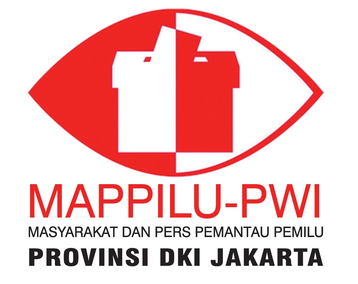 Mappilu PWI Jaya Menemukan Adanya Anomali Pemberitaan Pilkada Solo