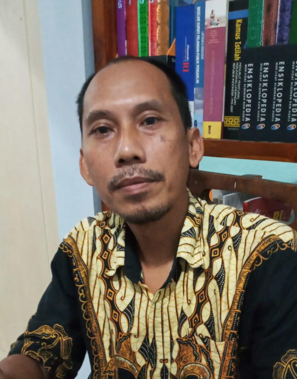 KOPEL Indonesia Pertanyakan DPRD DKI Jakarta dan Tim Anggaran Pemprof DKI Bahas Anggaran di Puncak Bogor