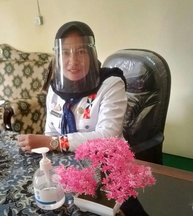 Disdik Kabupaten Lambar Akan Gelar Seminar Nasional Guru