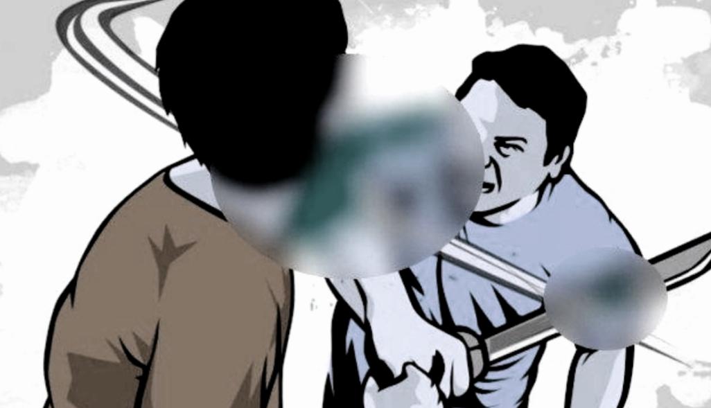 Pembacokan Jurnalis di Serang, Polda Banten Diminta Usut Tuntas