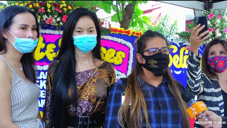Polisi Akan Panggil Saksi – Saksi dari Aktor Pemukulan Mami Isa