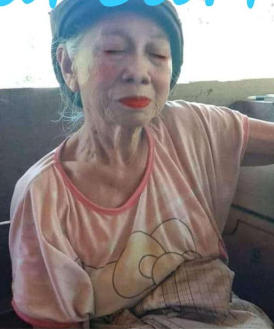 Seorang Warga Desa Rompegading Kecamatan Cenrana Kabupaten Maros, Dilaporkan Hilang Ditengah Hutan