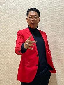 Vice Presiden Kongres Advokat Indonesia, Henry Indraguna Lulus Pendidikan IKHAPI Terpadu Angkatan XV