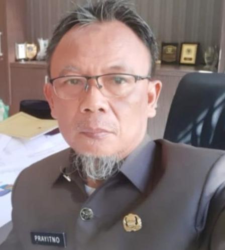 "Kadis Sosial Kabupaten Maros ""Tidak Peka Masalah Sosial"""