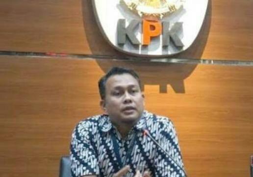Kasus Suap Bansos Covid, KPK Periksa IY Legislator PDIP