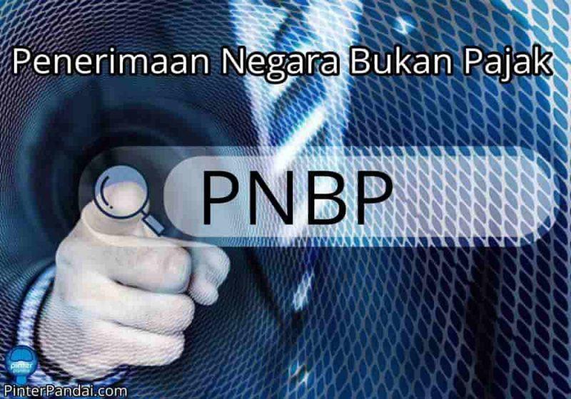 Presiden Joko Teken PP No.76/2020 Soal biaya PNBP Gratis