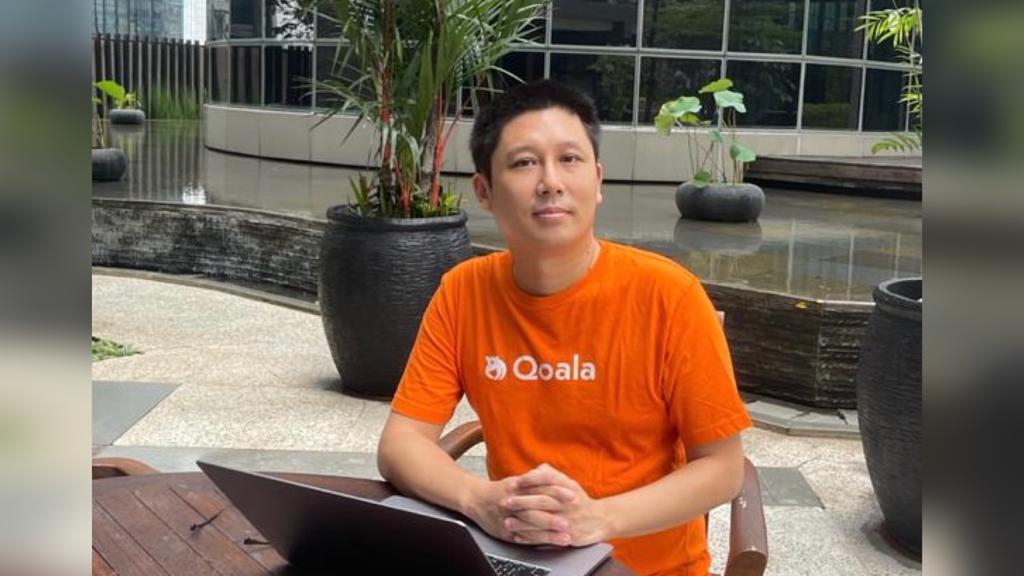 Qoala Insurtech Komitmen Jaga Data Pribadi Pelanggan, Perkuat Sistem Keamanan IT