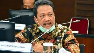 Peduli ABK dan Nelayan, Menteri KKP Ingatkan Pemilik Kapal Hormati Hak Nelayan dan ABK