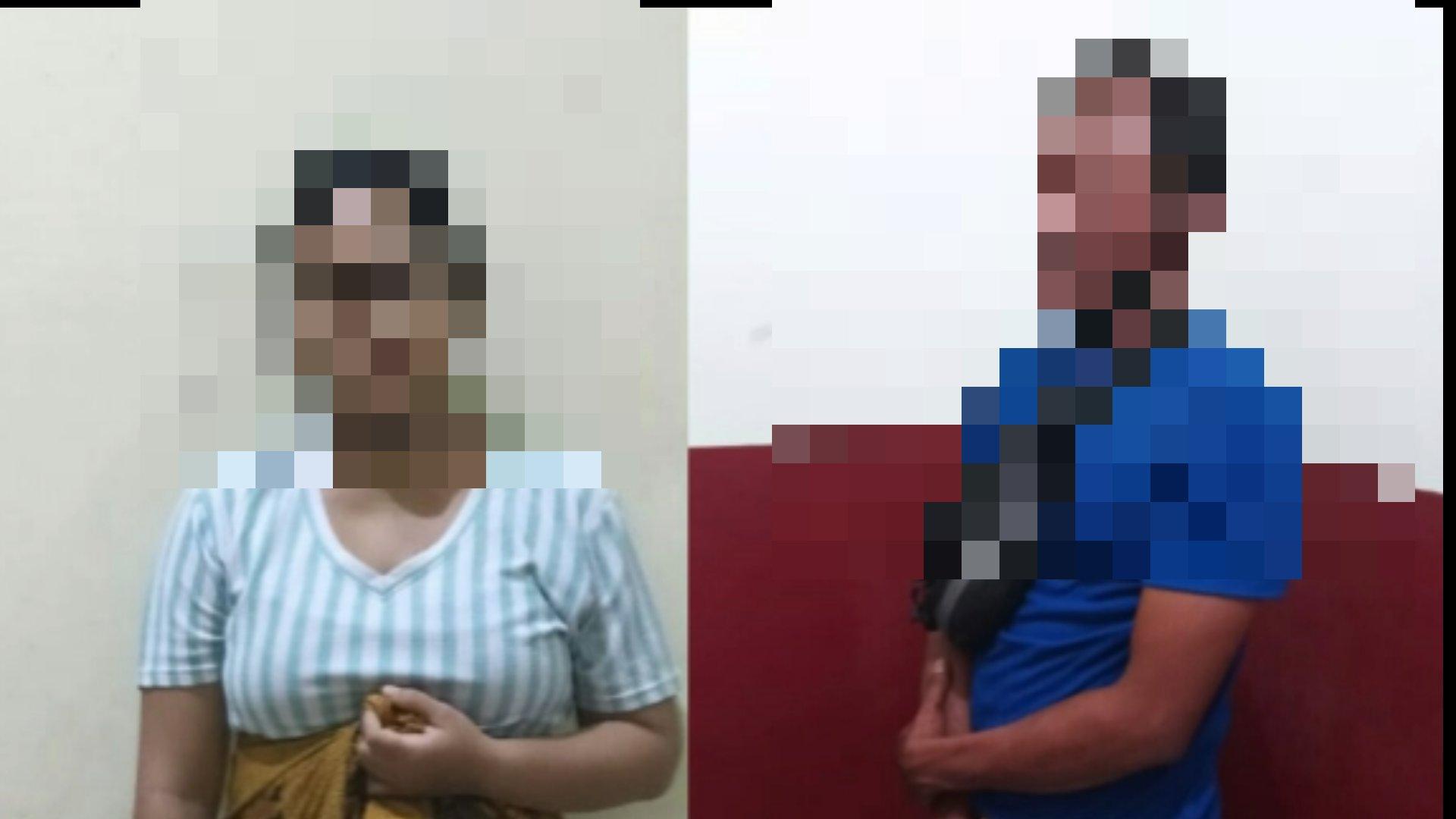 Penemuan Mayat Bayi Dalam Kardus, Polsek Sawan Amankan 2 Terduga Pelaku