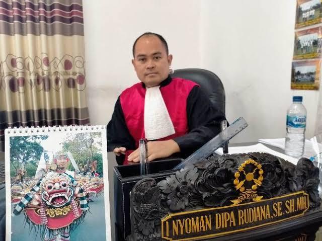 PN Singaraja Polisikan Oknum Pengacara Diduga Palsukan Putusan Perceraian