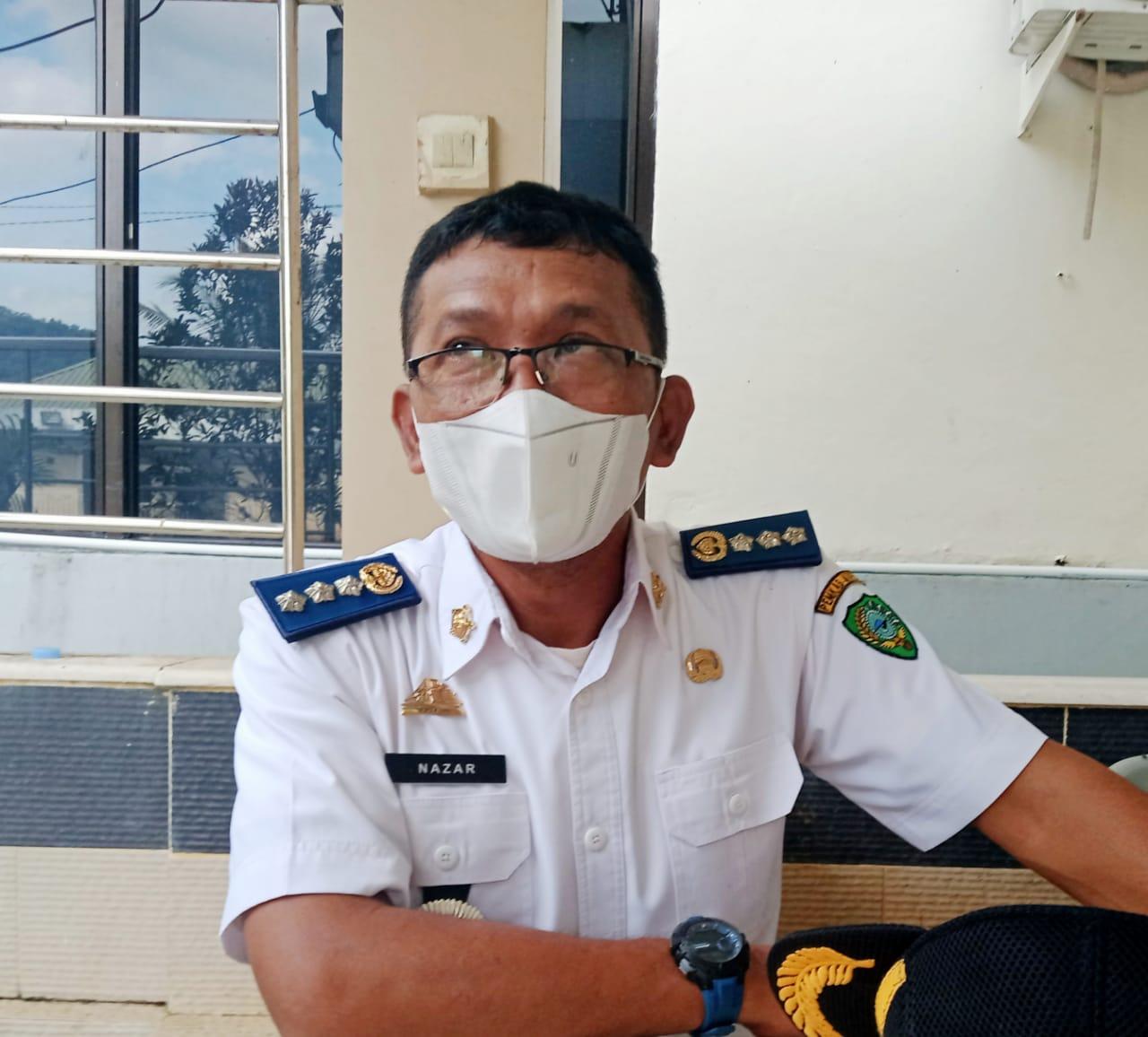 Bupati Maros Buka Musrembang RKPD Kecamatan Tompo Bulu dan Moncongloe