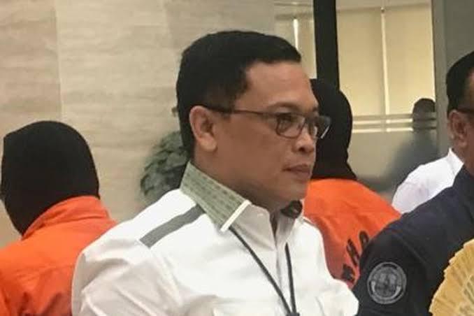 Mantan Dirut PT Bosowa Corporindo Ditetapkan Bareskrim Jadi Tersangka Kasus Sektor Jasa Keuangan