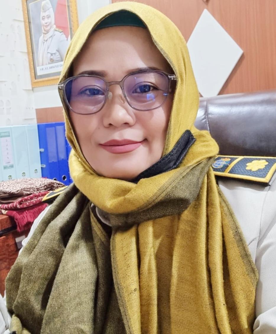 Tiga Kecamatan di Kabupaten Maros Dapat Program PTSL