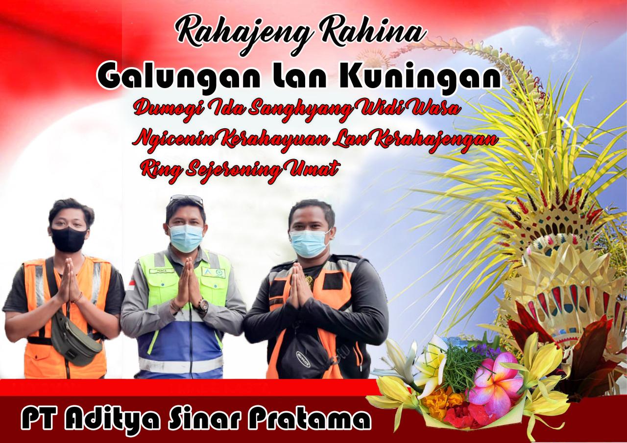 PelaksanaProyek Drainase A Yani Harapkan Warga Buleleng Jaga Kebersihan Drainasa: Buleleng Terhindar Banjir