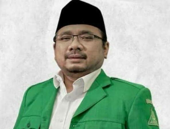 Pemerintah Resmi Tetapkan 1 Ramadan 1442 H, Selasa 13 April 2021