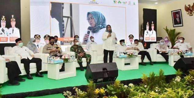 """Maraknya Pemerasan Kades di Bogor, Ade Yasin: Tangkap Wartawan """"Bodrek"""" yang Ganggu Kinerja Kepala Desa"""