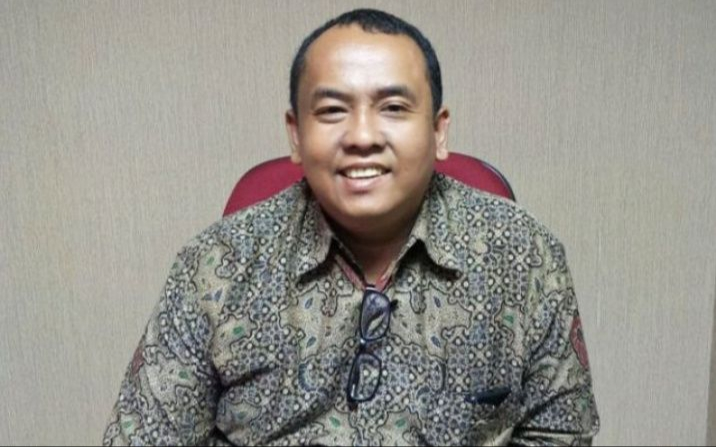 Ombudsman Apresiasi Penerapan 5 Langkah Ditlantas Polda Metro Upaya Mencegah Pungli