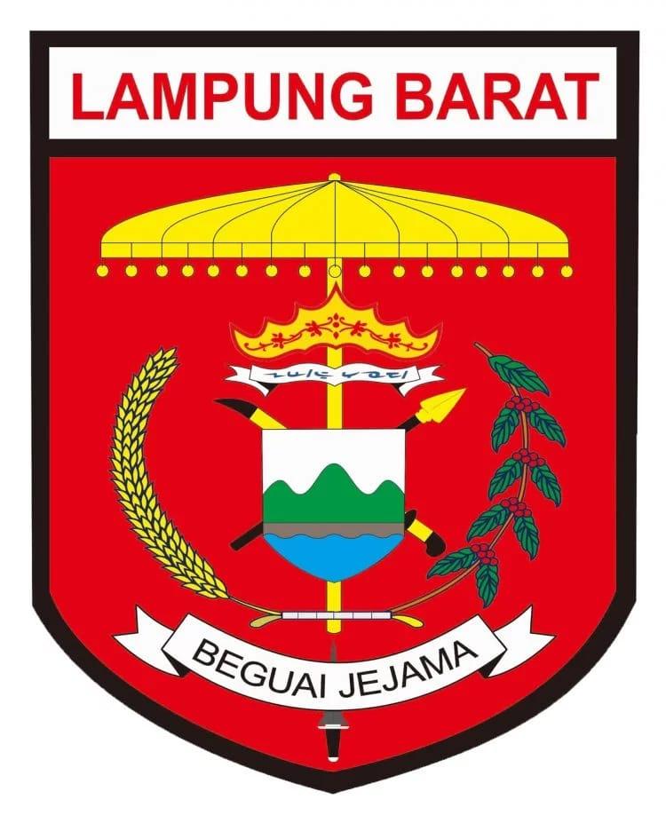 "Rangkaian Memperingati Hari Jadi Kabupaten Lampung Barat ke-30, Bertema ""Lampung Barat Tangguh"""