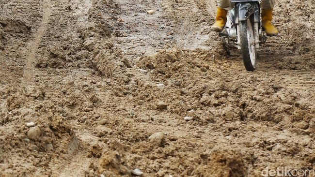 IPW Desak Polri Tuntaskan Kasus Perampasan Tanah 390 Hektar Milik Petani di Riau